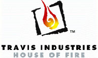 Visit Travis Industries Web Site